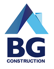 BG Construction
